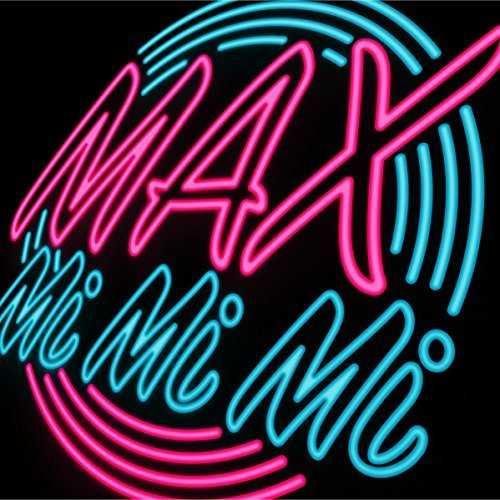 [Single] MAX – Mi Mi Mi (2015.11.25/MP3/RAR)