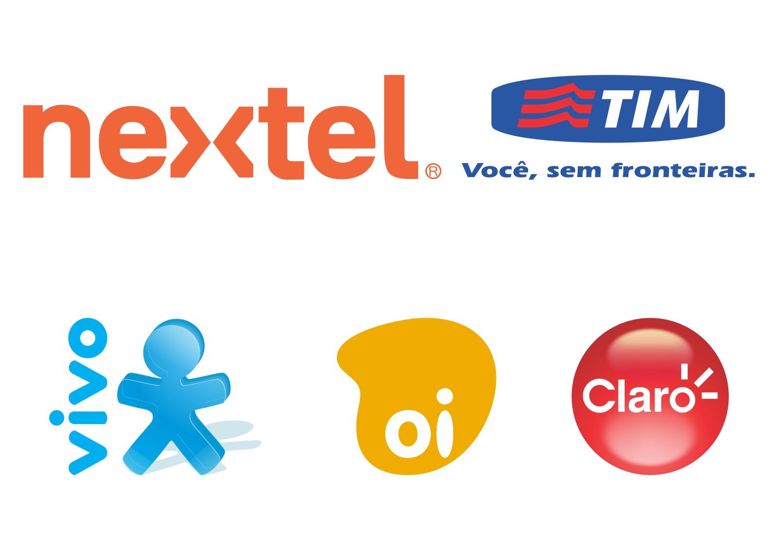 Enviar Mensajes De Texto Gratis A Celulares Claro | apexwallpapers.com