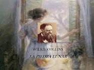 CLUB DE LECTURA DE ADULTOS.LA PIEDRA LUNAR