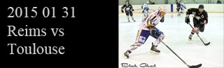 http://blackghhost-sport.blogspot.fr/2015/02/2015-01-31-hockey-d1-reims-vs-toulouse.html