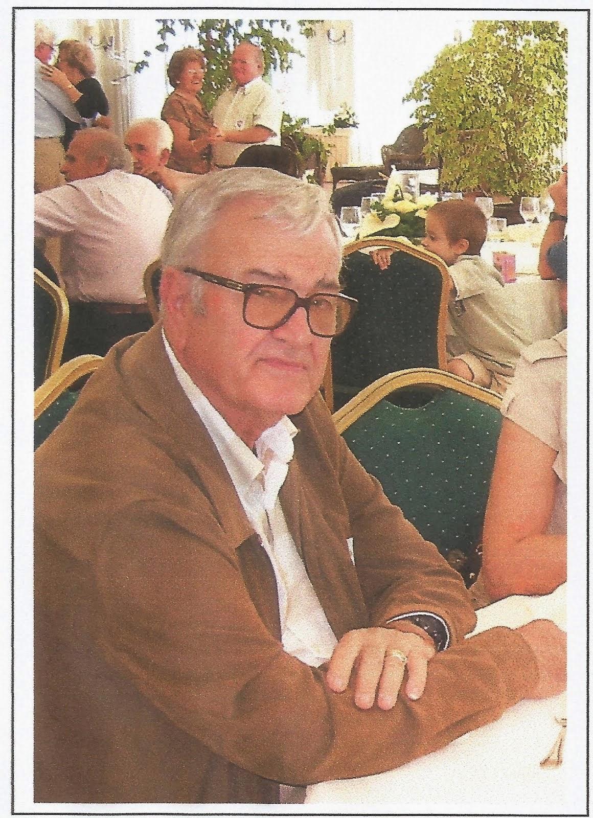 ROGÉRIO COELHO (Roger)