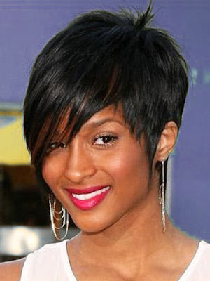 2013 Short Hairstyles