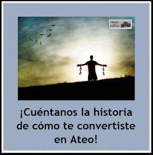 http://ateismoparacristianos.blogspot.com.ar/2015/01/cuentanos-la-historia-de-como-te_12.html
