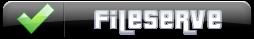http://4.bp.blogspot.com/-ICsdQlXxhz4/TVQX6vhrQeI/AAAAAAAACkQ/jvQxhcDluHM/s1600/%255BDownzine%255DFileserve.png