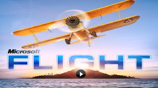 microsoft-flight-gameplay-official-simulator