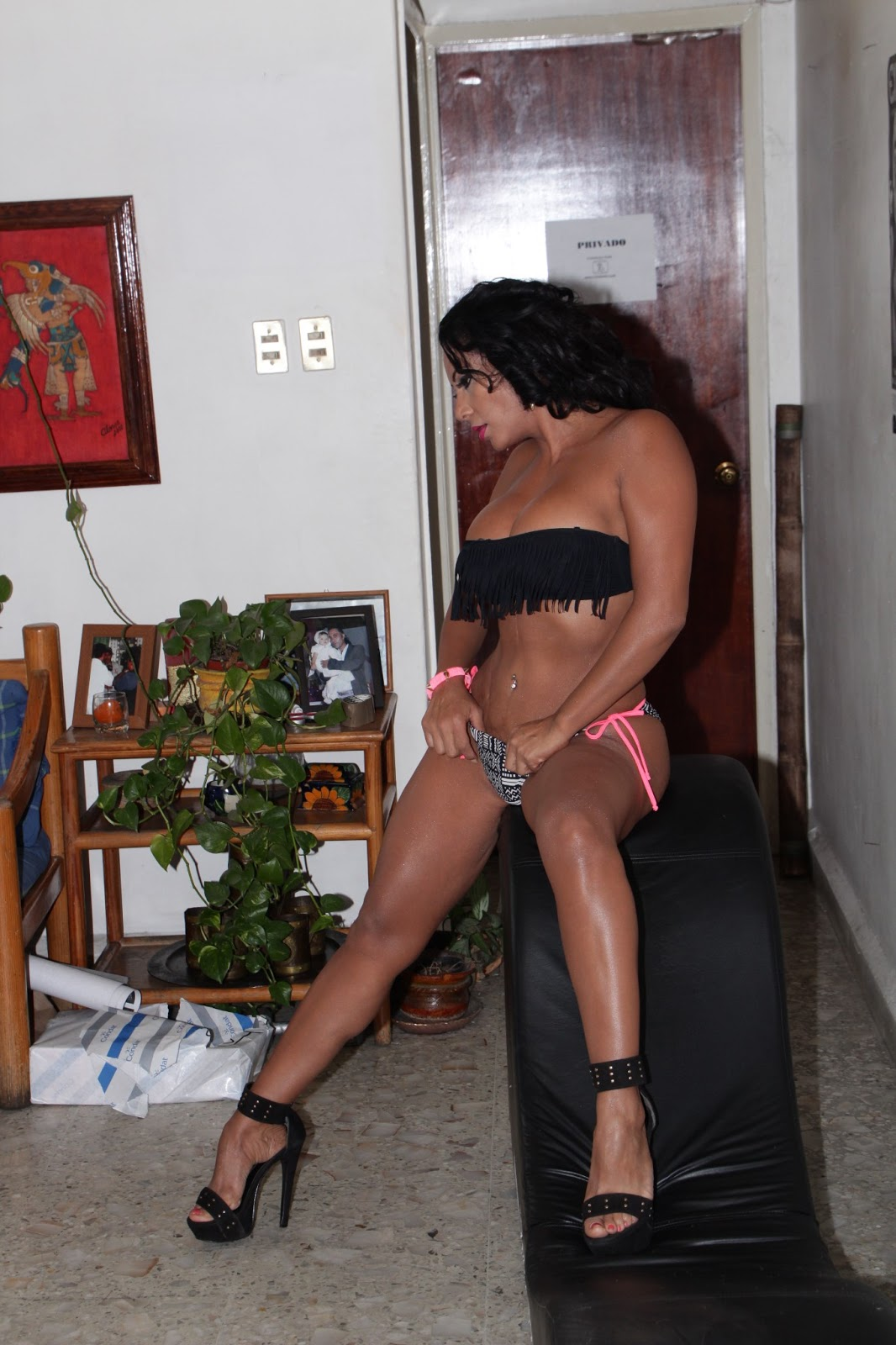 Melody y galilea expo sex mex videos