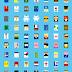 Games: Adivinhe os personagens !