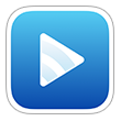 Download Air Video Server HD 2.2.1