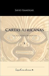 Cartas africanas