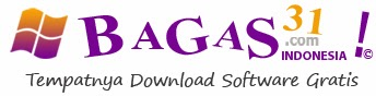 http://www.bagas31.com/2014/01/event-bagas31-blog-review-competition.html
