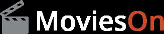 Séries Online - Assistir Series Online HD
