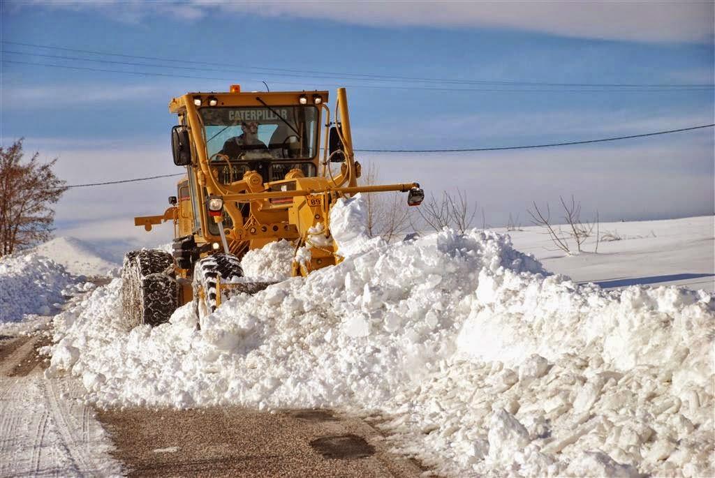 Αποτέλεσμα εικόνας για γκρειντερ χιονια