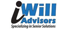 iWill Advisors