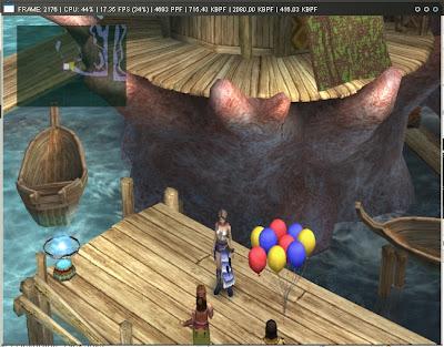 http://futuredownloads.blogspot.com/2012/08/emulator-ps2-iso-bios.html