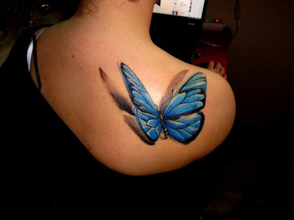 creative tattoo 0001