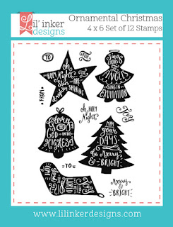http://www.lilinkerdesigns.com/ornamental-christmas-stamps/#_a_clarson