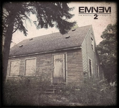 MMLP2 on iTunes NOW!