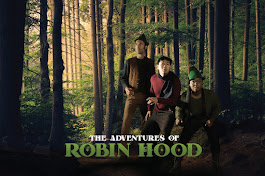WIN 4 Tickets ($68 Value) To The Adventures of Robin Hood at Adventure Stage Chicago