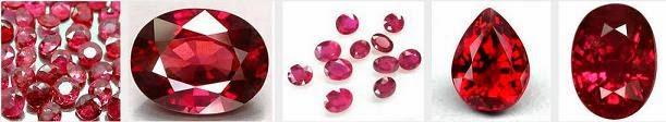 khasiat batu merah delima