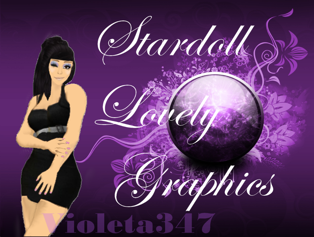 Stardoll Lovely Graphics