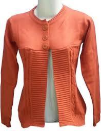 grosir baju murah ternate