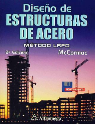 Dise O De Estructuras De Acero 2da Edici N Jack C