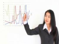 rekomendasi saham harian geratis