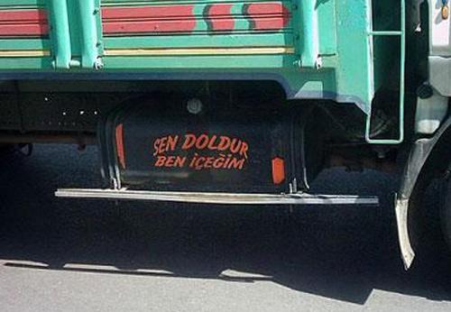 ağır vasıta şöförü arayanlar tır kamyon ağır vasıta şöförü