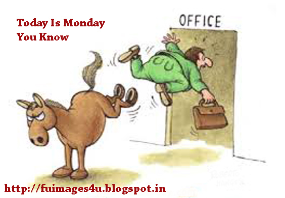 Facebook timeline cover orkut scraps greetings images pictures and e cards orkut happy monday scraps best happy monday scraps happy monday greeting cards happy monday poems happy monday messages happy monday m4hsunfo Image collections