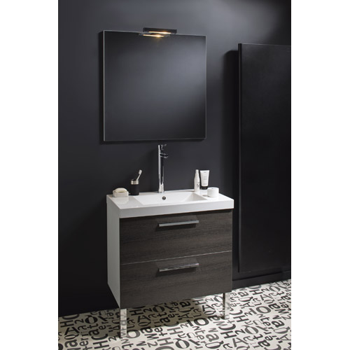 notre construction 76 meuble sdb command. Black Bedroom Furniture Sets. Home Design Ideas