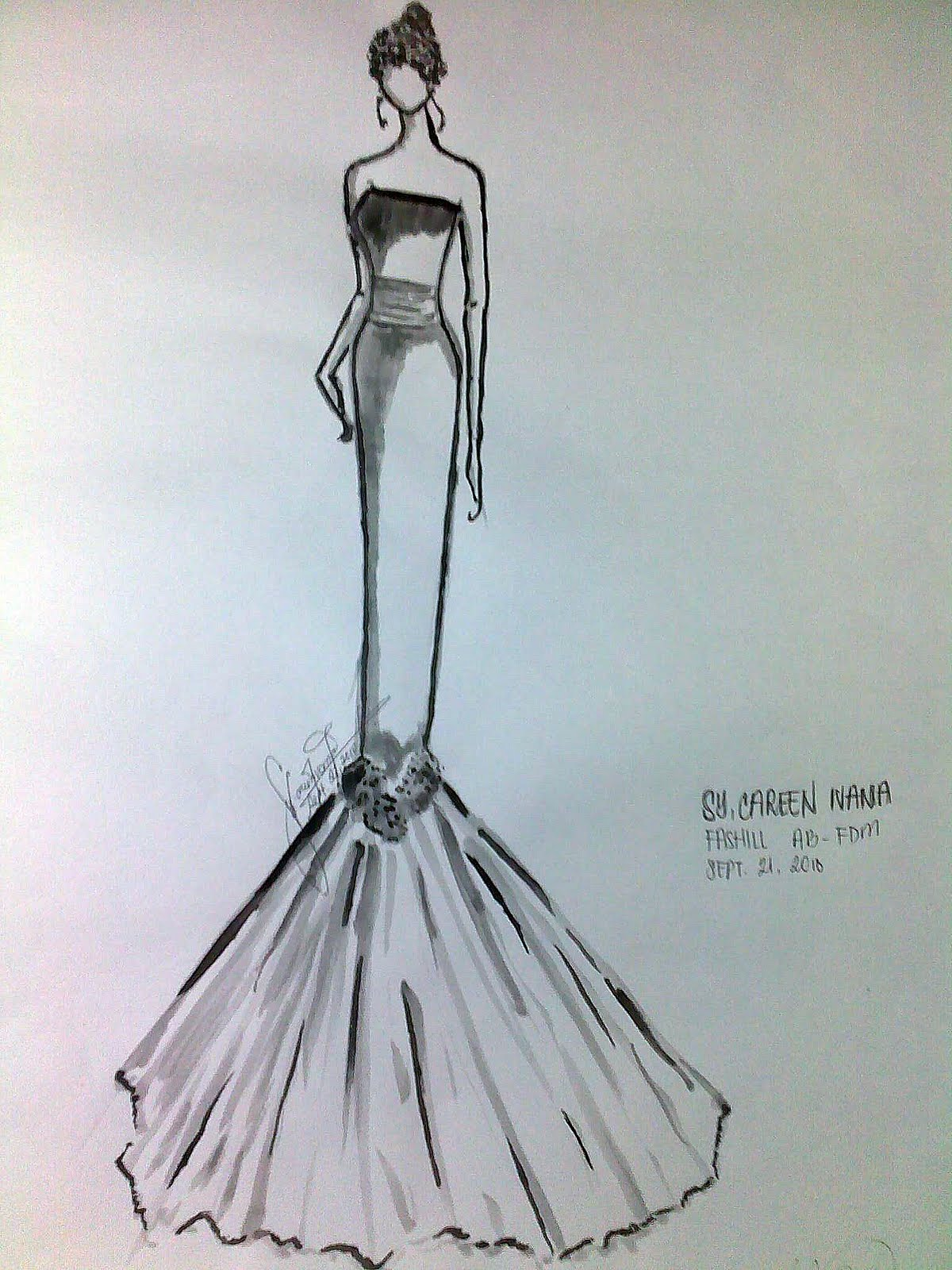 FASHION DESIGN and ARTS