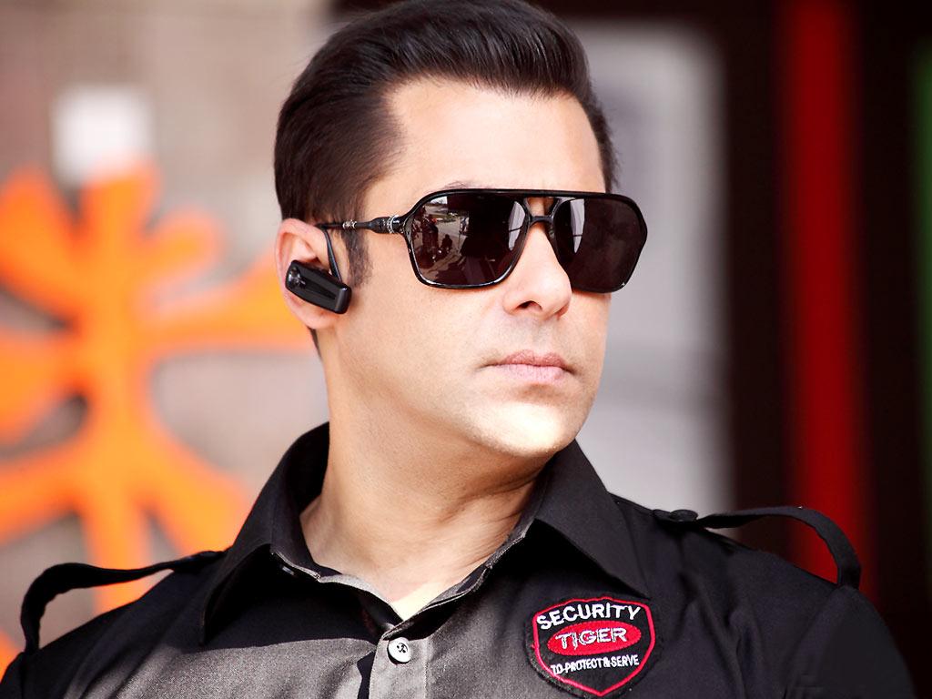 Bollywood News Events Samachar 2012 March 2012