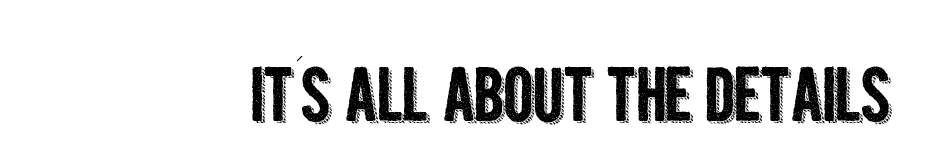 lejnox