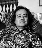 Alfredo Silva Estrada
