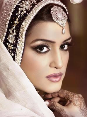Nazia-Malik-Wedding-9
