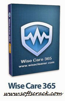 wise care 365 free download