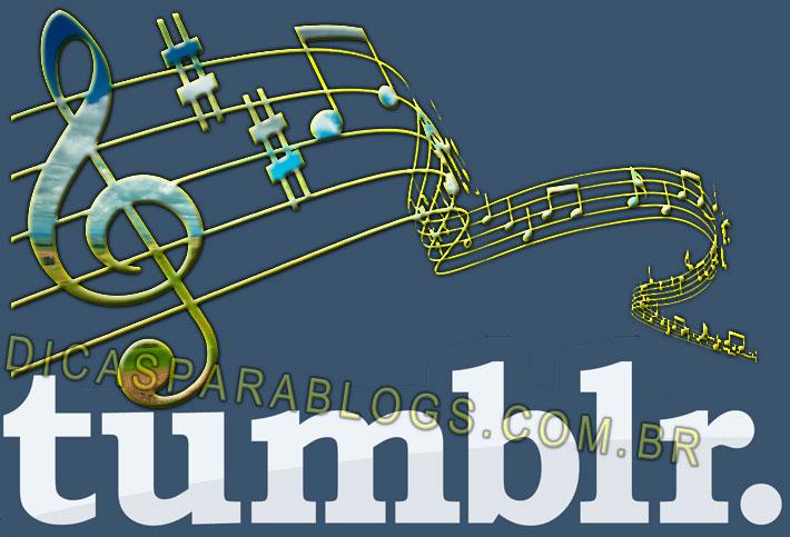 Music Tumblr Themes Scm Music Player Tumblr Widget Tumblr Tips Tumblr Themes ...