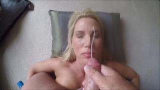 female cherry pie - sexygirl-13-790747.jpg