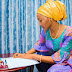 Exclusive Pics: Zahra Buhari Announced as Brand Ambassador to Sickle Cell Aid Foundation (SCAF)