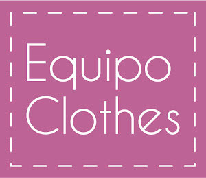 BLOG EQUIPO CLOTHES