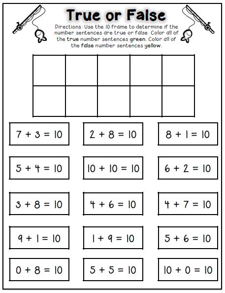 number names worksheets ten frames worksheets free printable worksheets for pre school children. Black Bedroom Furniture Sets. Home Design Ideas