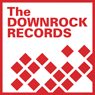 The Downrock Records Mixtape Agency.