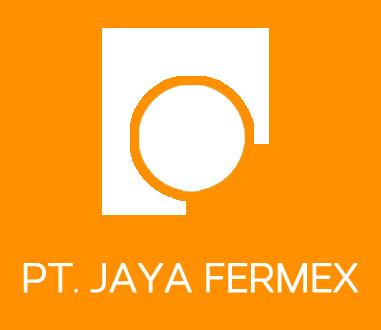 Lowongan Kerja Lampung, Sabtu 31 Januari 2015 di Perusahaan PT. JAYA FERMEX, logo PT. JAYA FERMEX Terbaru 2015