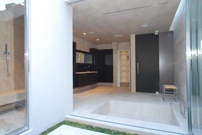 modern luxury 20