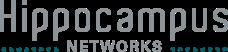 Hippocampus Networks - Ratkaisevaa asiakashyötyä