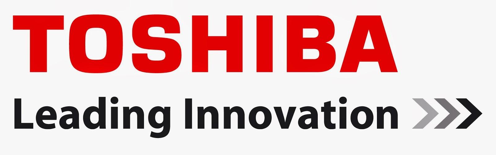 Daftar Harga Laptop Toshiba Terbaru