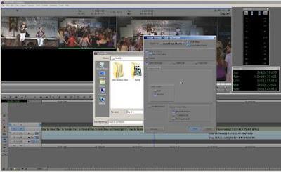 Download Avid Media Composer 6 mac
