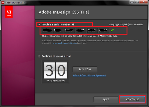 adobe flash formerly called macromedia and shockwave flash is a