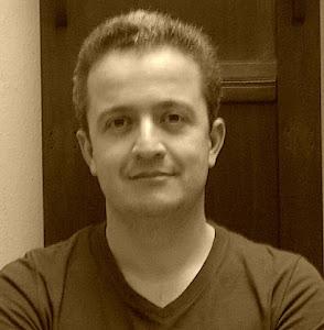 Manolo Herrera