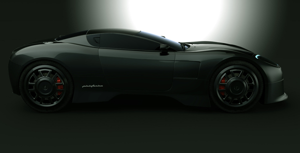 Fiat Racing
